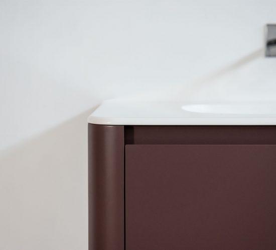 catálogo icon muebles de baño